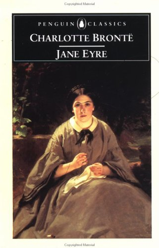 jane eyre struggle for love essay View and download jane eyre essays examples also discover topics, titles, outlines, thesis statements, and conclusions for your jane eyre essay.